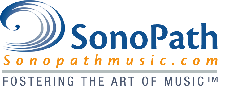 Sonopath Productions
